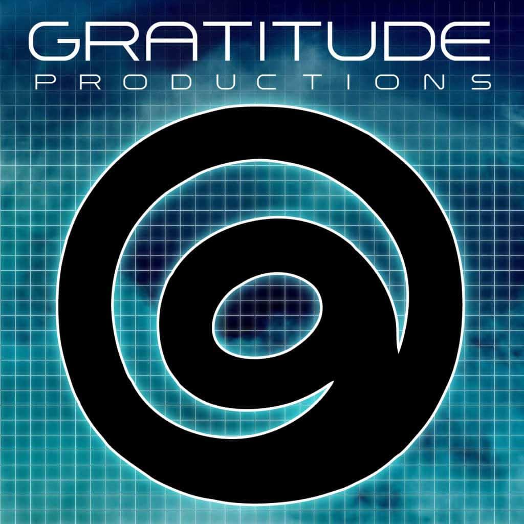 GratitudeProductions-1